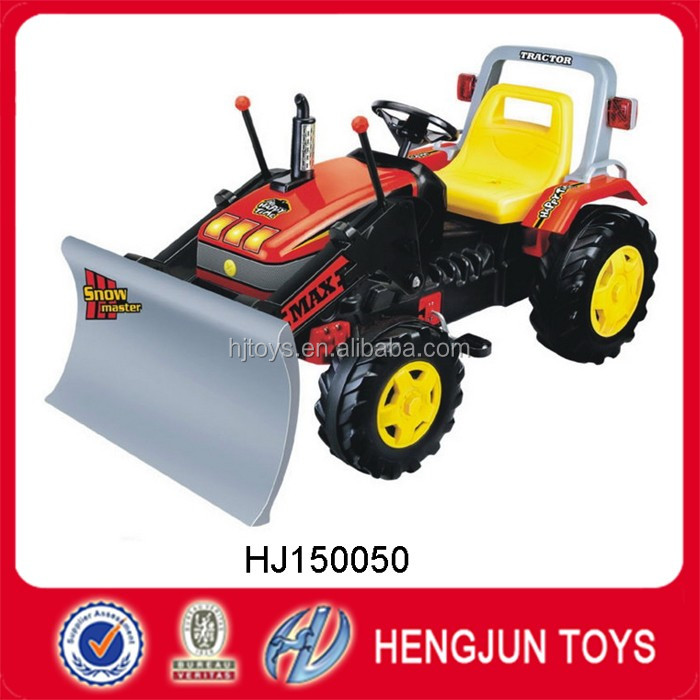 HJ150050