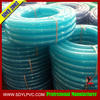 Alibaba Cheap wholesale agricultural high pressure sprayer hose