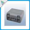 wholesale China manufacturer custom handheld large plastic case