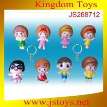 hot sale mobile phone key chain