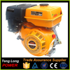 Stable Performance Portable Cheap Price Diesel Engine With Best Spare Parts For Choice