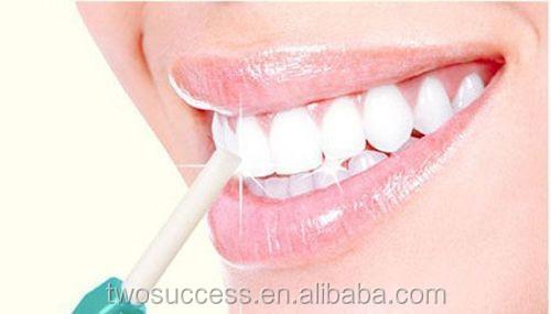 Tooth whitening eraser (3).jpg