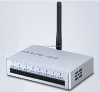 gps data logger comparison / wifi data loggers / data loggers for temperature and humidity