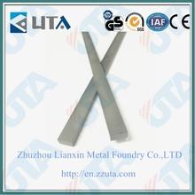 carbide strip, tungsten carbide square bar