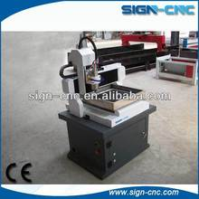 distributors wanted SIGN-3030 cnc router for metal stone