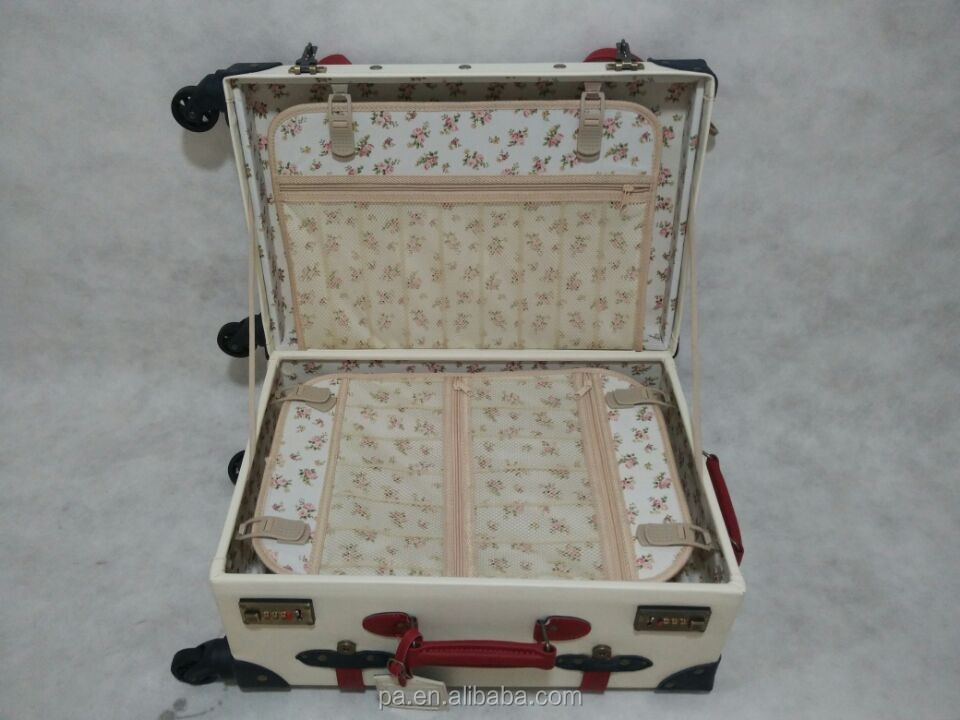 Vintage luggage (12).jpg