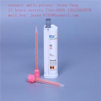 high bond strength professional manufacturer 50ml cartridge Zodiaq Quartz surface adhesive