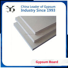 decor types of gypsum board for ceiling