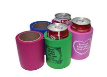 NBR foam cup cover/beer huggers