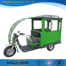 three wheel cargo bike motorcycle for cargo rickshaw for india