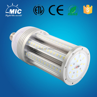 led bulb lamp supplier wholesale AC85-300V 108 LEDS e27 led light bulb