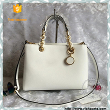 Brand name bag wholesale cheap tote bag women handbag