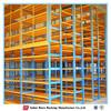 China Best Price Rack Mezzanine Floor