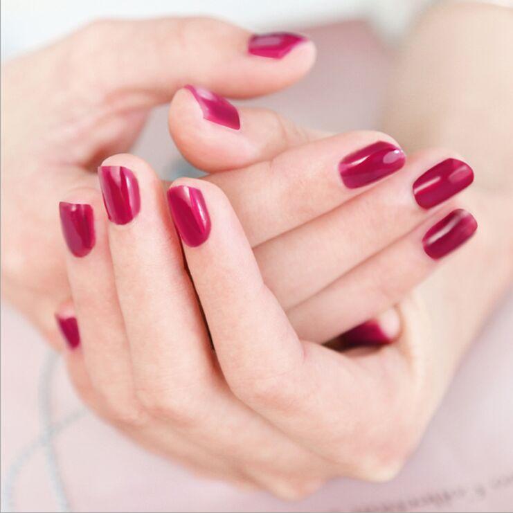 peel off nail gel polish.jpg