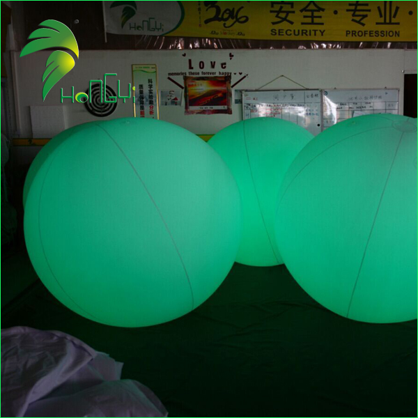 inflatable led ball (1)