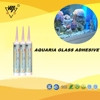 Big Glass Silicone Sealant for Aquarium Glazing