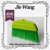 /product-gs/high-quality-at-factory-price-soft-bristles-broom-k01-60084225295.html