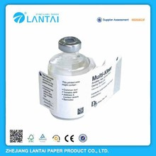 Made in china medical double coated adhesive