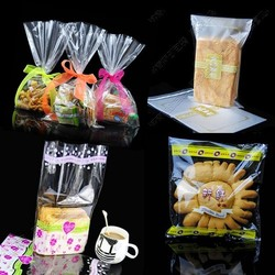 Plastic donut packing made in China
