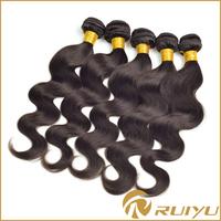 Alibaba wholesale 10- 30 inch cheap 100% virgin -natural-indian-human-hair-price-list
