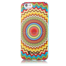 2015 Newest design color printing cellphone case