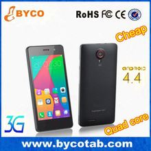 Best selling china android phone / city call mobile phone