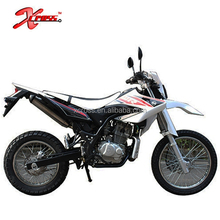 New Style 150cc Chinese Dirt Bike/Motorbike For sale Leaf 150
