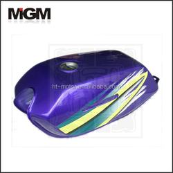 Hot selling OEM factory OEM quality for goldwing motorcycle parts