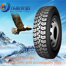315/80R22.5 Truck tyre/radial truck tyre made in china with Provide less component abrasion
