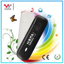 21.6Mbps Wireless 3G Wifi HSUPA Modem USB Stick