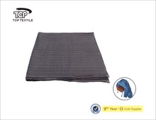Microfibre Moving Blanket Luxury Moving Blankets Premium Moving Blanket