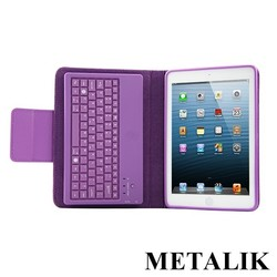 2015 Ultra-Thin Mini Bluetooth Wireless Keyboard For 7 Inch Tablet