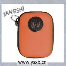 speaker bag for mp3 mp4
