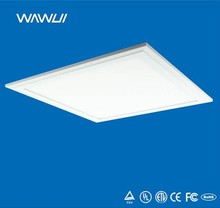 CE RoHS approval 15w best quality newest design reliable quality suspension and recessed mounted led panel lights