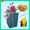 /product-gs/competitive-price-sugar-cane-juice-machine-sugar-cane-juice-extractor-machines-industrial-juice-extractor-machine-60228812054.html