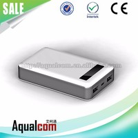 Mobile Phone New Products Cager Power Bank