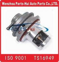 AUTO PARTS EGR Valve FOR SMART FORTWO Coupe FORTWO Cabrio 0.8 CDI OEM A6391400560 A6601400360