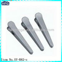Stainless Steel Food Bag Clips
