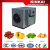 Food drying machines/dried fruit processing machines/ fruits dehydrating machines
