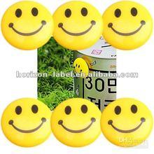 2012 best price custom funny sticker world