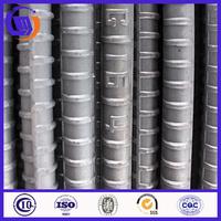 High quality fiberglass reinforced plastic rebar