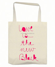 alibaba express canvas promotional shopping bag, cotton or tote bag, cotton customized convention tote bag