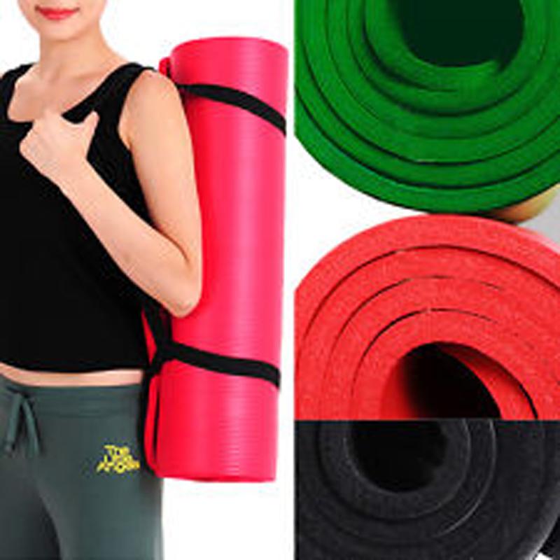 wholesale custom printed eco-friendly manduka rubber yoga mat