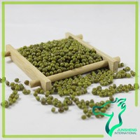 Wholesale Chinese Green Mung Beans
