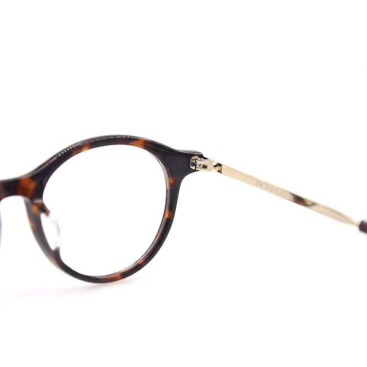 Optical Frames Manufacturers In China Metal Eyeglass Frame ...