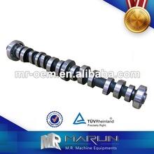 45NX 4LE2 Engine Camshaft, Cam Shaft 8-97231083-0