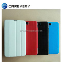 7 Inch Tablet PC with Voice Call/ Best 7 Inch 3G Tablet PC build with Leather Case Body/ MTK6572 Tablet PC 7 Inch Dual Core