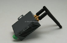 De China nuevo producto innovador 4 g modem router wifi con ranura de la tarjeta sim