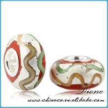 Cheap glass murano beads Wholesale murano bead antique style murano glass beads