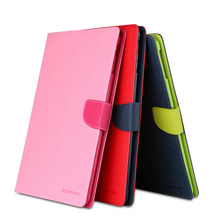 China Wholesale Mobile Phone Leather Case For Ipad 4